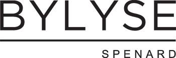 BYLYSE logo